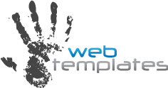 Custom Web Templates